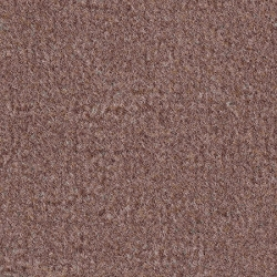 Anchor 16oz. Cutpile Marine Carpet