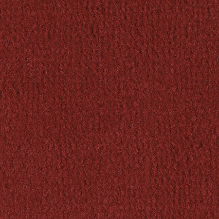 Anchor Bunk Carpet 16oz Cutpile Carpet By The Foote