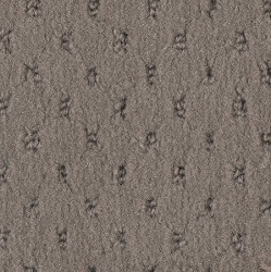 Bombay 24oz.  Designer Cut & Loop Marine Carpet