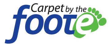 Carpet by the Foote