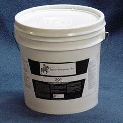 CBF 290 All Weather Adhesive-Quart