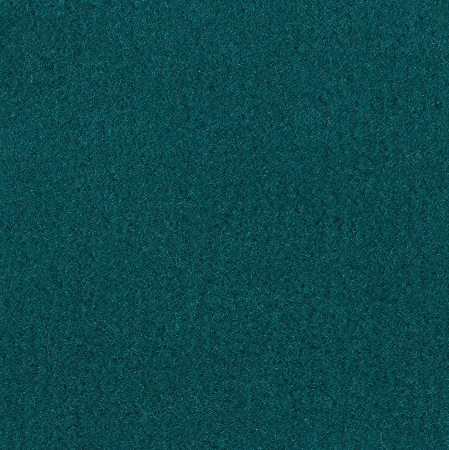 mallard colorr bermuda carpet