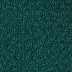 Bimini 20 ounce Cut & Loop Marine Carpet